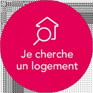 CHERCHE LOGEMENT NORD - House on Aster Vender