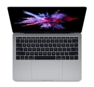 Macbook pro 13 inch  - Laptop on Aster Vender