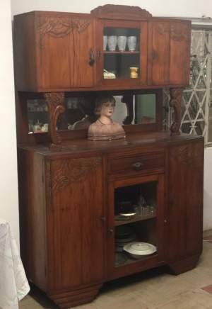 Bahut  - Living room sets on Aster Vender