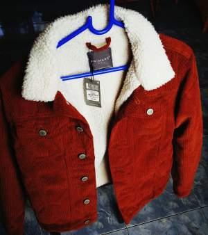 Extra warm brand new men coat - Jackets & Coats (Men) on Aster Vender
