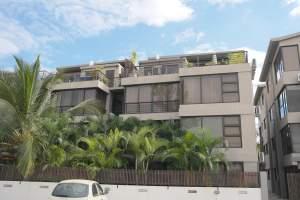 Magnifique penthouse accessibles aux étrangers  à 2 pas du lagon  - Apartments on Aster Vender