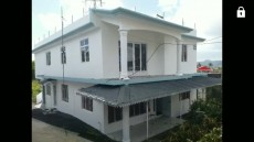 For rent plz call on 57796334 - House on Aster Vender
