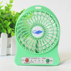CHARGEBLE FAN - LONG LASTING BATTERY - FREE DELIVERY SAME DAY by Rapid Delivery - All household appliances on Aster Vender