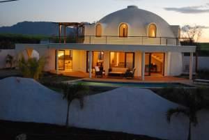 Albion, villas RES de 180m2 sur 800m2 de terrain. - House on Aster Vender