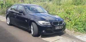BMW316 - Luxury Cars on Aster Vender