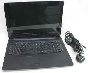 Lenovo laptop  - Laptop on Aster Vender
