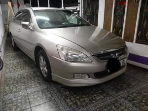 honda accord - Luxury Cars on Aster Vender