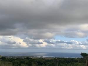 Chamouny terrain de 14899M2 avec une vue - Land on Aster Vender