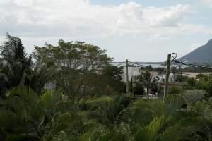 La gaulette 2 villas avec piscine et abri voiture  - House on Aster Vender