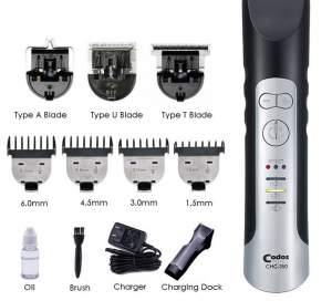Trimmer - Gift Sets (Hair Products) on Aster Vender