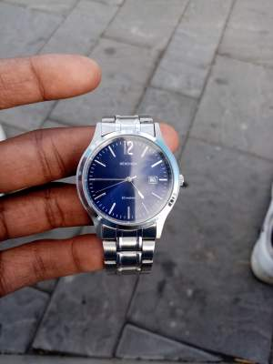 Sekonda watch - Watches on Aster Vender