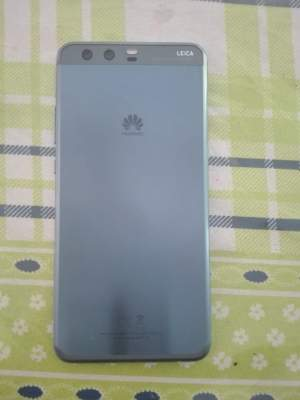 Huawei P 10 plus - Huawei Phones on Aster Vender