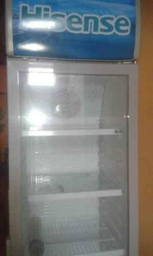 Réfrigérateur  - All household appliances on Aster Vender