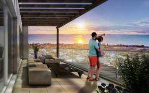 Tamarin superbe opportunité accessible aux étranger  - Apartments on Aster Vender