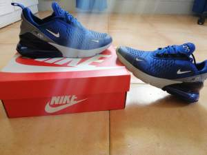 Nike air max 270 - Sneakers on Aster Vender