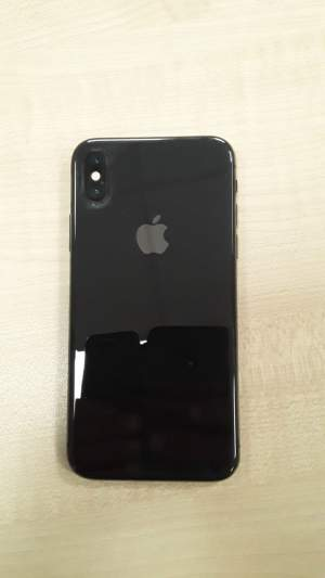 Iphone X 256 GB - iPhones on Aster Vender