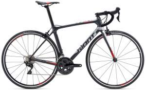 Giant Professional Full Carbon Fiber Bike.  - Road bicycles on Aster Vender