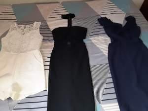 Robe  - Sweater (Women) on Aster Vender