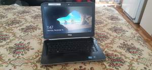 Leptop Dell Cor i5  500GB hd  4GB Ram Ddr3 Win 10 - Laptop on Aster Vender