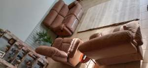 Set of Sofa KUKA - Others on Aster Vender