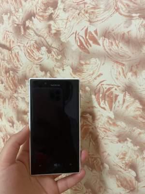 Nokia Lumia 720 - Windows Phones on Aster Vender