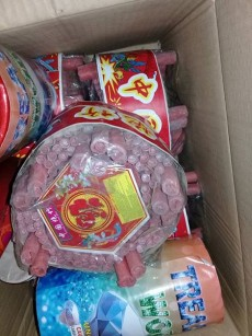 Fireworks for sale as from Rs 10 pick up la caverne vacoas
