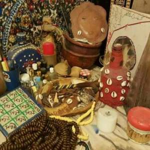 reclaim your lost love - Antiques on Aster Vender