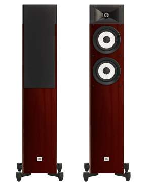 JBL STAGE A170 - All electronics products on Aster Vender