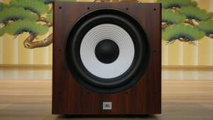 SUB a100P JBL - All electronics products on Aster Vender