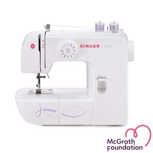 Sewing and Embroidery machine - Singer 1306 - Sewing Machines on Aster Vender