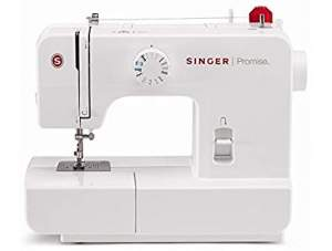 Sewing and Embroidery Machine - Singer 1408 - Sewing Machines on Aster Vender