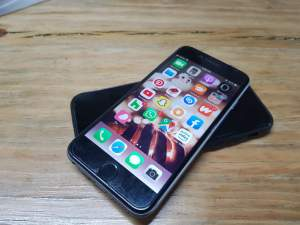 iPhone 6 Urgent need to sell - iPhones on Aster Vender