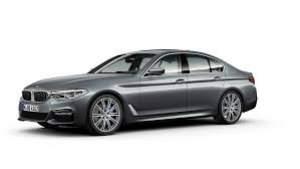 LOCATION VOITURE DE FONCTION (EXECUTIVE CAR)  COURTE ET LONGUE DUREE - Luxury Cars on Aster Vender