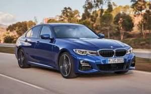 LOCATION VOITURE DE FONCTION (EXECUTIVE CAR ) COURTE ET LONGUE DUREE - Luxury Cars on Aster Vender