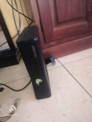 Xbox 360 - PS4, PC, Xbox, PSP Games on Aster Vender