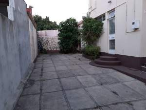 Storeyed House for sale at beau-bassin (near LOVELY HOME) - Others on Aster Vender