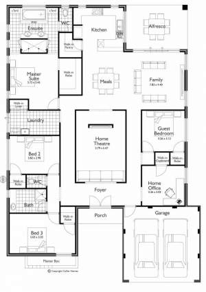 House Building// Renovation Etc - Architecture on Aster Vender