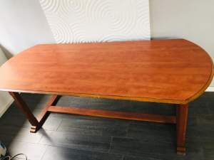 a vendre - Kitchen Tables on Aster Vender