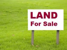 Land for sale, mahebourg - Land on Aster Vender