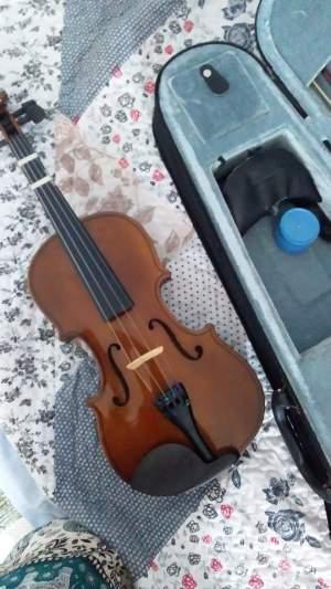 Valencia violin 3/4 - Violin on Aster Vender