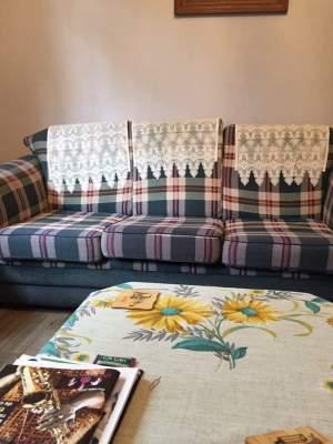Set De Sofa - Living room sets on Aster Vender