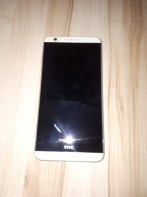 HTC 820 desire - Android Phones on Aster Vender
