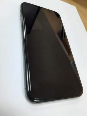 iPhone X - 64Gb - iPhones on Aster Vender