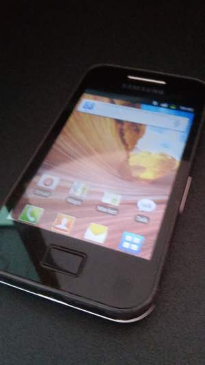 SAMSUNG & LG PHONES & JBL - All Informatics Products on Aster Vender