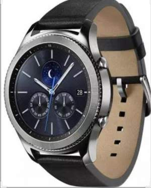 Samsung gear s3 classic  - All Informatics Products on Aster Vender