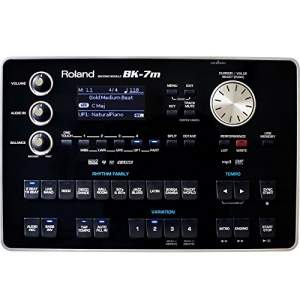 Roland BK-7M - Other Musical Equipment on Aster Vender