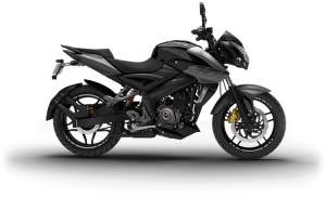 PULSAR NS 200 FI & ABS - Roadsters on Aster Vender