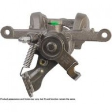 Brake Caliper - Spare Part on Aster Vender