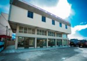 COWORKING SPACES FOR RENT AT CUREPIPE BUSINESS CENTRE - Office Space on Aster Vender