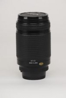 Nikon Telephoto Lens - All electronics products on Aster Vender